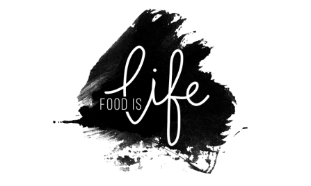 food is life.png
