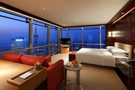 grand-hyatt-shanghai.jpg
