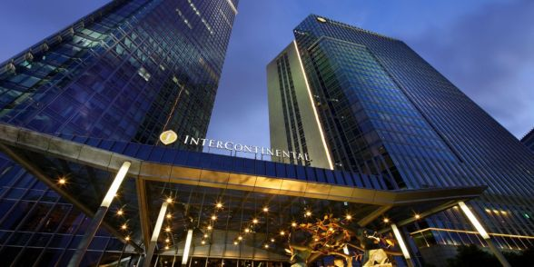 intercontinental-shanghai-4124496486-2x1