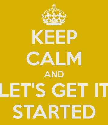 lets get started.png