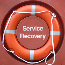 service-recovery.jpg