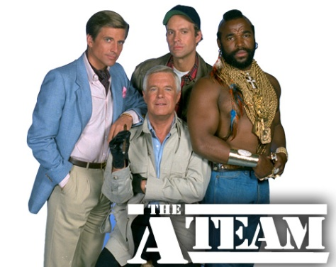 the_a-team_nbc_tv_show_image.jpg