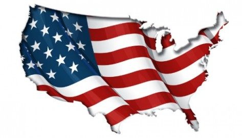 USA-600x341